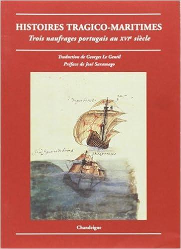 Historia de España tomo 36 vol. 2epoca de la restauracion: Amazon.es: Menendez Pidal: Libros