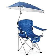 Sport-Brella Umbrella Chair