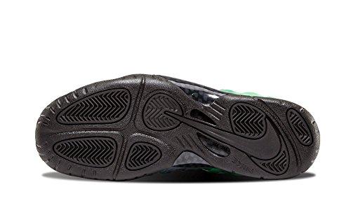 Nike Posite En Prem Som Qs Gs Norrsken - 842399-001