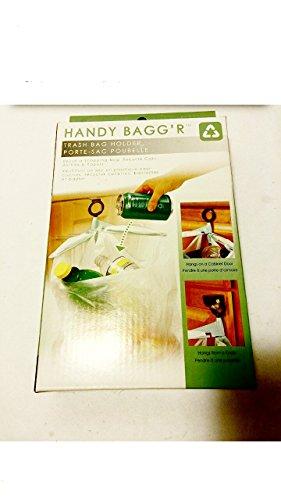 kole-hw902-handy-baggr-trash-bag-holder-regular