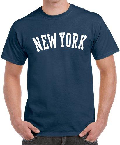 Arkansas State Shirt Athletic Wear USA Novelty Cool Gift Ideas T-Shirt Tee