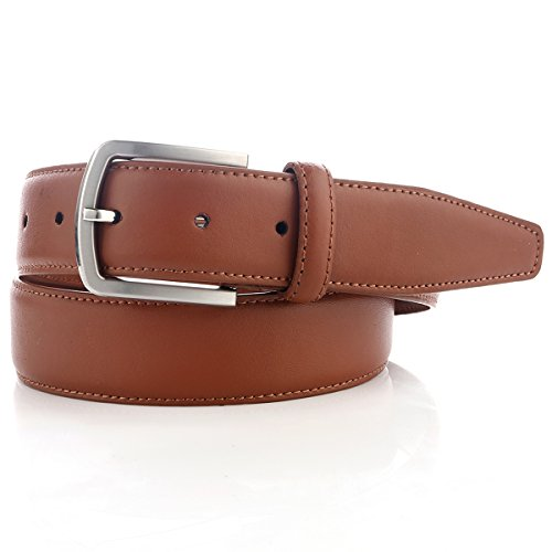 mens-smooth-leather-business-belt-with-gift-box-brown-size-34