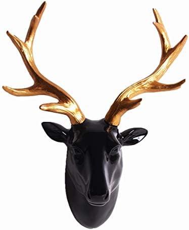 Smarten Arts Animal Antlers Decoration