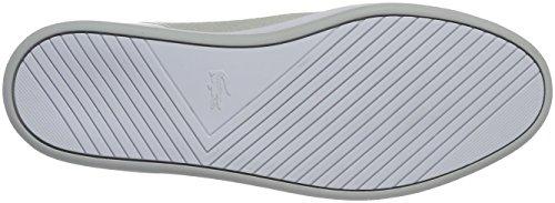Lacoste Lyonella Lace 416 1 - Zapatillas Mujer Grau (LT GRY 334)