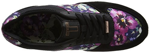 footaction online Ted Baker Women's Esmay Trainers Multicolour (Entangled Enchantment) fake cheap price clearance prices cheap sale browse cheap cheap online lNWUA5sx