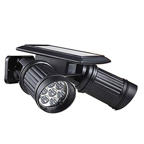 Light Adjustable Head - 8