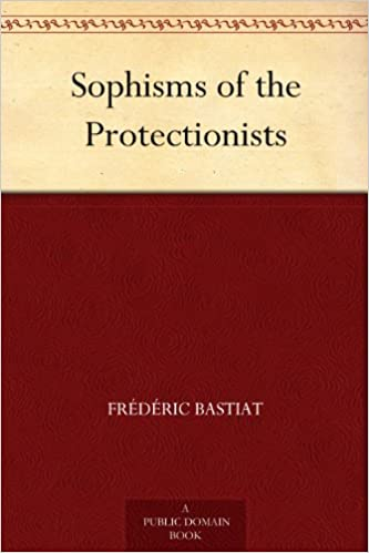 The Law Bastiat Pdf