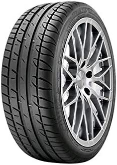 GOMME PNEUMATICI ULTRA HIGH PERFORMANCE UHP XL