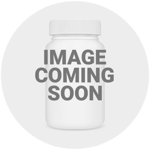 Professional Botanicals - DI-Aide Enzymes 90 tabs