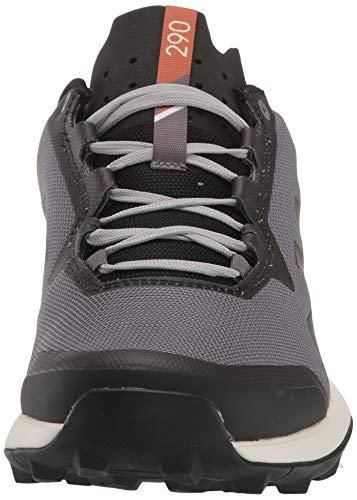 adidas outdoor Women's Terrex CMTK Trail Running Shoe 2