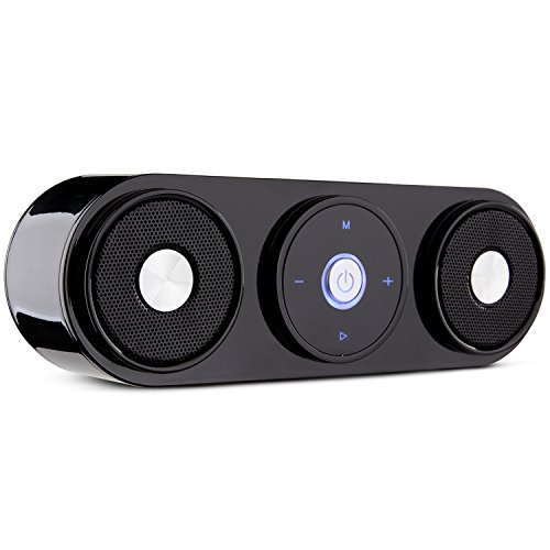 Bluetooth ZENBRE Z3 Dual Driver Resonator product image