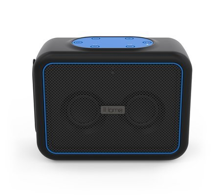 Ihome Portable Water - 8