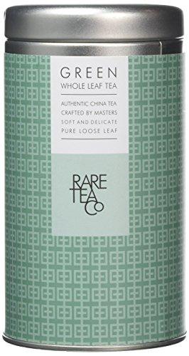 rare tea company - 2