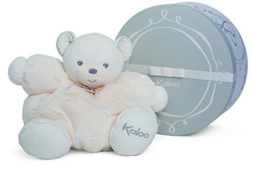 Best Baby Toy Gifts Newborn To 24 Months Thrifty Jinxy