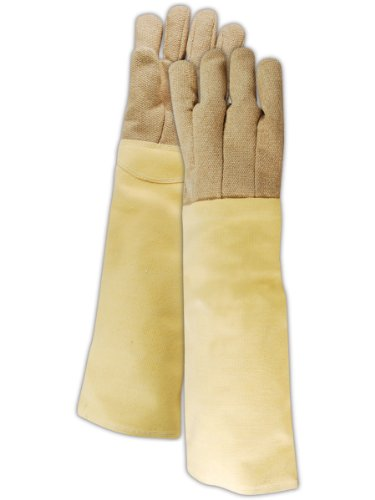 Magid KB1323WL Blended Glove Resistant product image