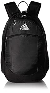 Amazon.com  adidas Striker II Backpack 5edece85e44d7
