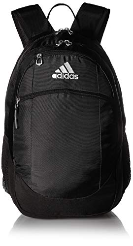 adidas Striker ii team backpack