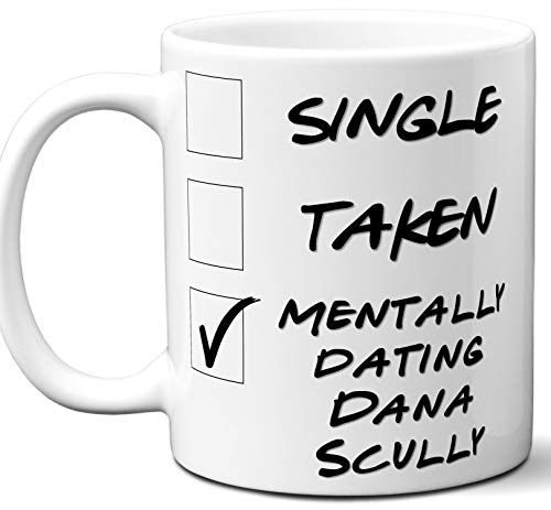 Single dating uil