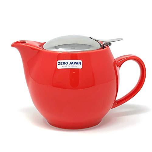 beehouse teapots - 4