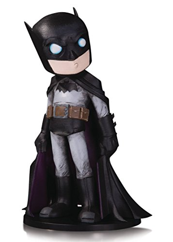 Limited Edition Statue Figure - DC Collectibles DC Artists Alley: Batman by Chris Uminga Limited Edition PVC Figure