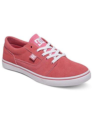 Shoes De Marron Desert Se Baja Zapatillas Caña W Tonik Dc dFwqCd