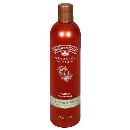 natures-gates-protecting-shampoo-for-dry-damaged-hair-asian-pear-red-tea-12oz