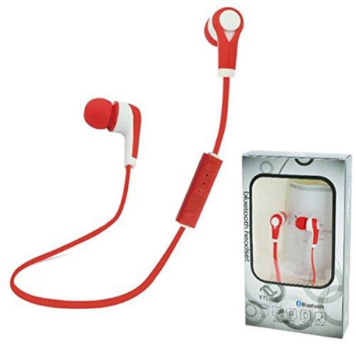 Zune Headset - 4