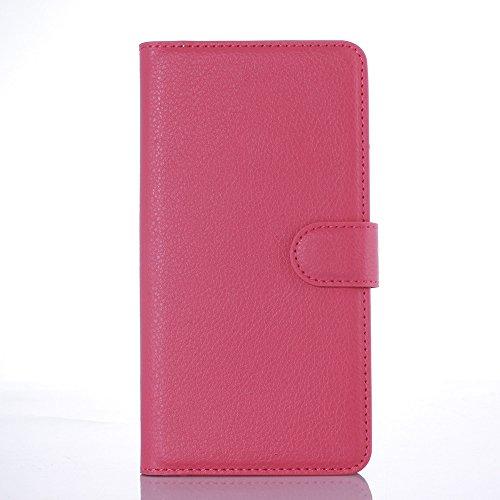 Funda Microsoft Nokia lumia 850,Manyip Caja del teléfono del cuero,Protector de Pantalla de Slim Case Estilo Billetera con Ranuras para Tarjetas, Soporte Plegable, Cierre Magnético(JFC7-13) D