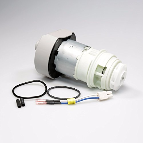 Frigidaire 154859201 Dishwasher Tower Motor