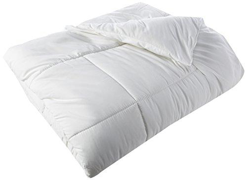 Elegant Comfort Down Alternative Comforter Duvet Cover Inser