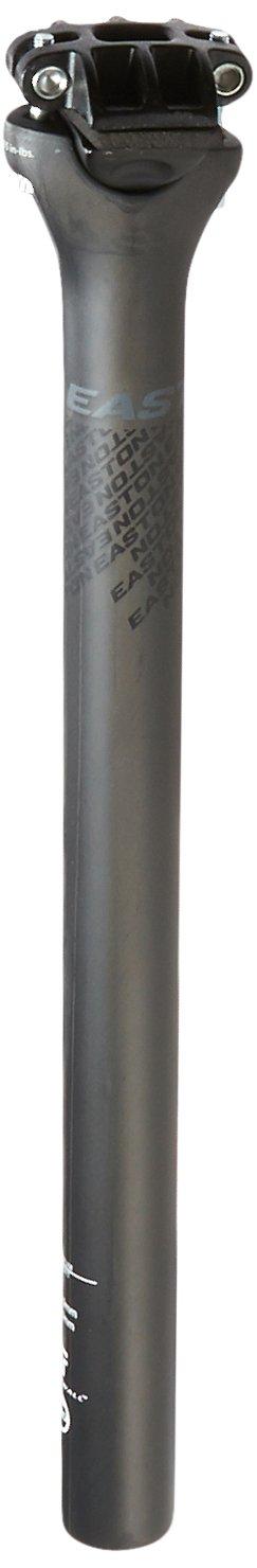 EASTON(イーストン) EC70 ZERO シートポスト 2036460 30.9Φ 400mm B00BH788RW