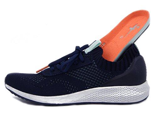 OSVALDO PERICOLI Damen Sneaker