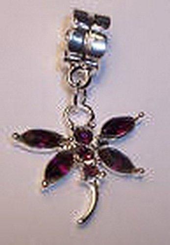 Dragonfly Blazer - 3