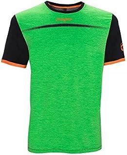 J'hayber Camiseta JHAYBER Verde Vigore DA3199 306