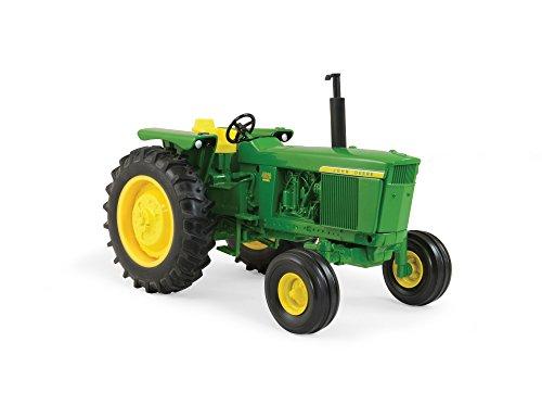 Ertl Collectibles John Deere 4520 Tractor