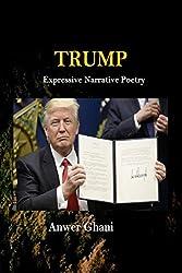 Trump: Expressive Narrative Poetry