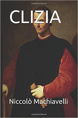 clizia teatro italiano italian edition