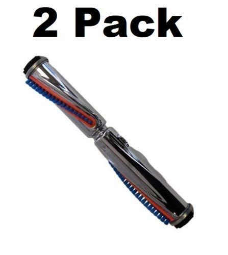 - New Vacuum Pars Genuine Eureka Sanitaire Upright Vacuum Brush roll Part 53270A 2 Pack