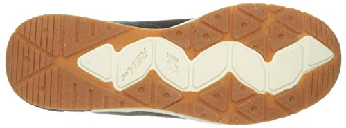 New Balance ML1550 Uomo Camoscio Scarpa da Tennis