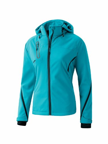 Erima Damen Softshelljacke Function
