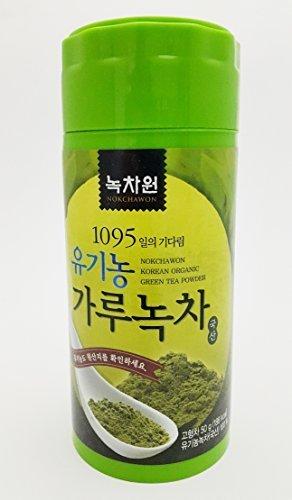 korean ice cream food - 7