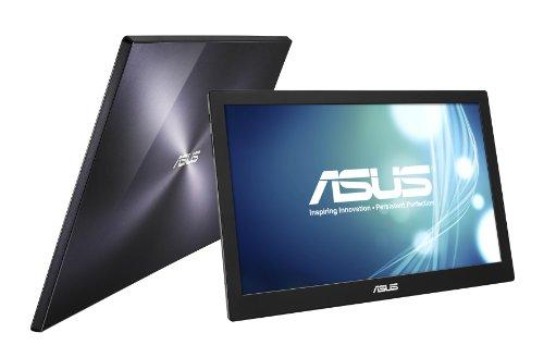 ASUS MB 15.6-Inch Screen LED-Lit