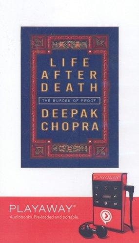 Life After Death: Library Edition ebook