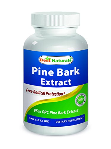Best Naturals Extract Powder 113 5 product image