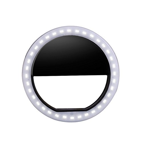 led-selfie-ring-light-clip-on-round-shape-flash-fill-light-for-enhancing-photography-and-vedio-for-a