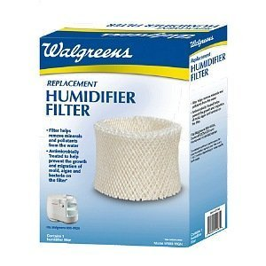 walgreens-cool-moisture-humidifier-filter-w889-wgn-1-each