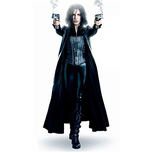 Kate Beckinsale Underworld Costumes - Underworld Kate Beckinsale as Selene in