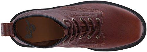 Martens Tan 101 marrone Tan Donna Tan brown Raccolta Harvest Dr brown Boots Marrone Womens Tan Martens Stivali Da 101 Dr tq1xWEwvB