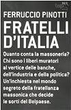 Image de Fratelli D'Italia (Italian Edition)