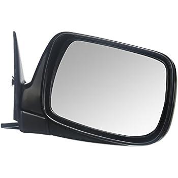 Amazon Com Oe Replacement Subaru Impreza Passenger Side
